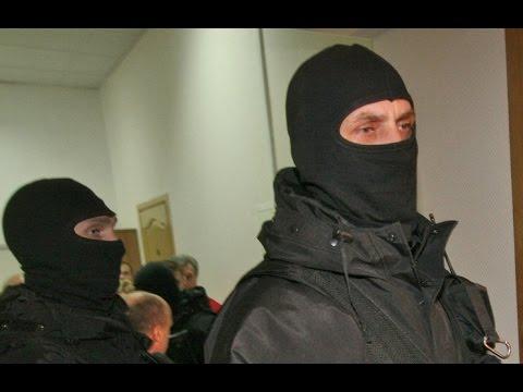 Новороссия 26 февраля 2017: новости Донбасса, сводки