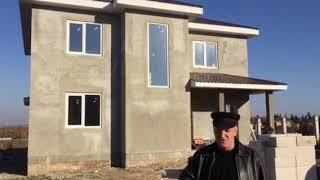 Отзыв о компании СТРОЙВЕКТОР500. Николай. д. Ядромино.