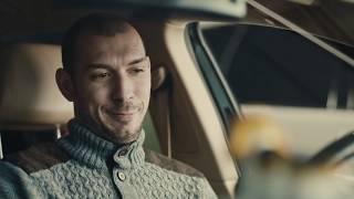 видео AUTO.RIA – Автобазар в Херсоне: купить бу авто на авторынке в Херсоне