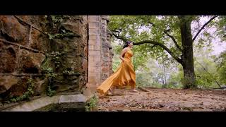 Pakatha nerathil love song | Sagaa Songs | Lyrics|