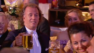 Drinking Song - André Rieu