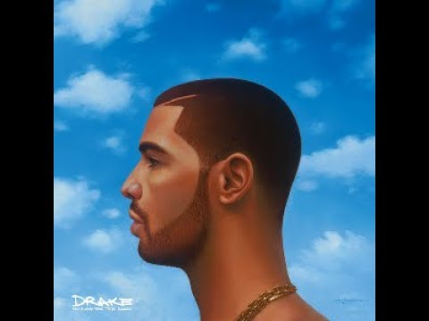 All Me - Drake Ft 2 Chainz & Big Sean (Audio)