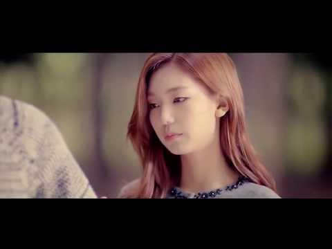 [FMV- Park Chanyeol] Dengan Caraku-Misellia Ikwan (Cover)