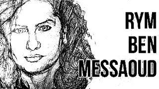 Saw'ART ► Rym Ben Messaoud