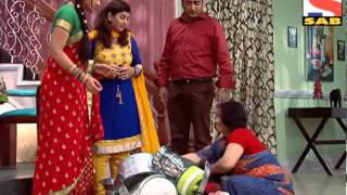 Tota Weds Maina - Episode 49 - 21st March 2013