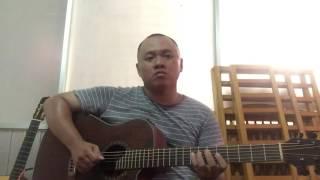 Không còn nợ nhau _ Guitar VN