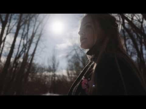 Полина Кобец - Весенние воды