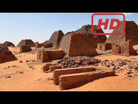 Archaeological Discoveries That Hint at a Forgotten Advanced Civilization