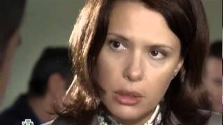 Шеф 2   Шеф 2 сезон 7 серия Сериал Криминальный фильм 2013