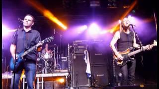 Harem Scarem - Sentimental Blvd (live Firefest X)