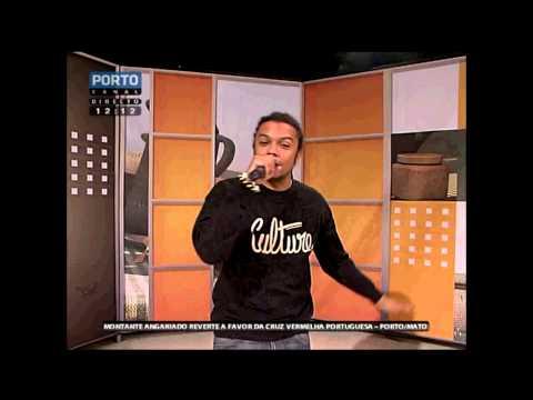 Pedro Barroso Memória do Futuro ao vivo no Rivoli 1 de 10из YouTube · Длительность: 9 мин17 с