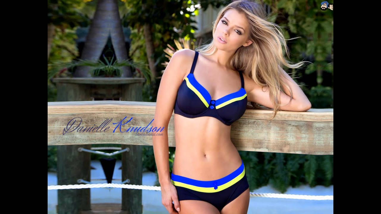 Youtube Danielle Knudson nude (58 photo), Sexy, Fappening, Instagram, panties 2006
