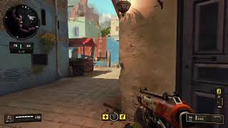 Call of Duty Black Ops 4 Live + Playing with friends and road to 1k subs