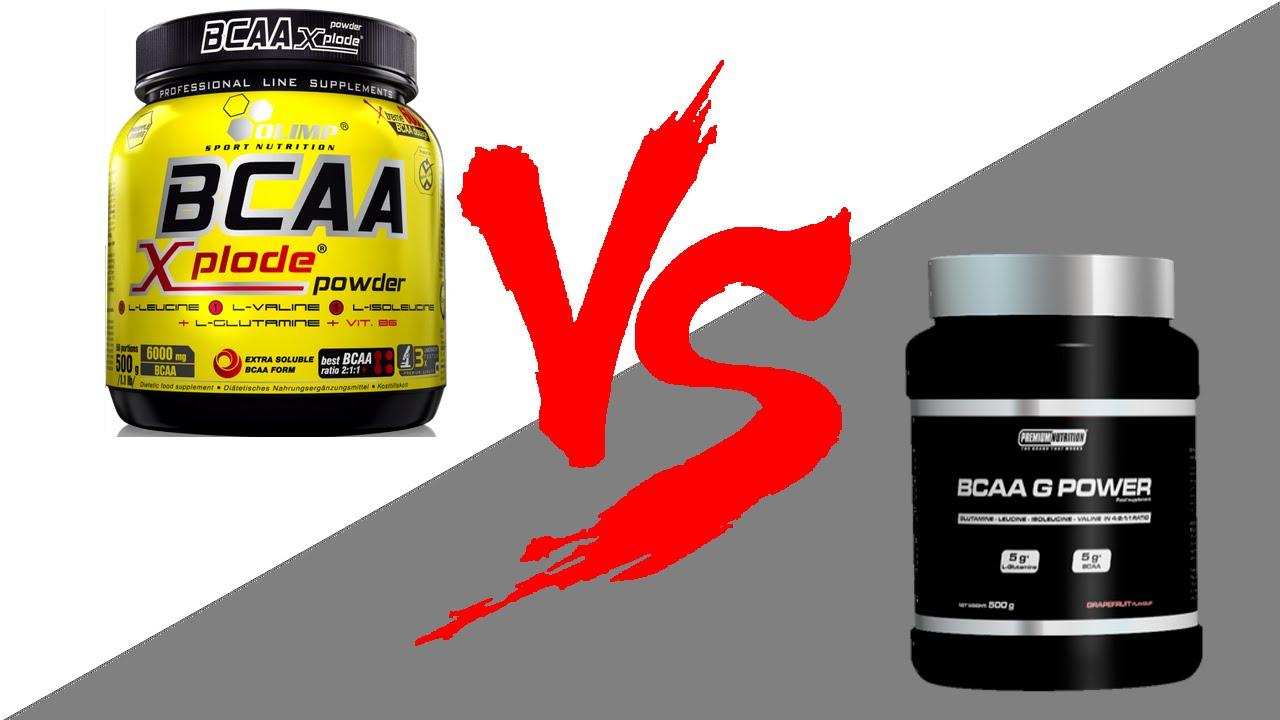 Как принимать аминокислоты BCAA? BCAA какие лучше? - YouTube