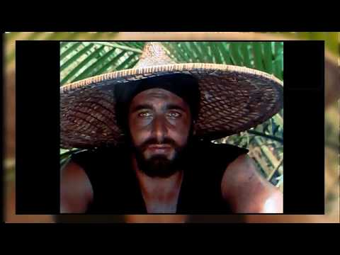 SANDOKAN from YouTube · Duration:  1 minutes 58 seconds
