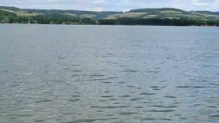 Lac de Panthier