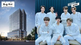 $4mil worth of fraud committed using BTS and Big Hit Entertainment's name