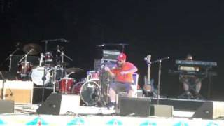 Ashley Mac Isaac #2 Aug.29/10 Thumbnail