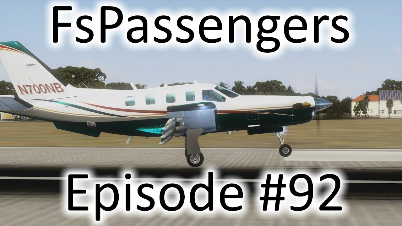 Fspassengers fsx steam edition download | FSPassengers  2019