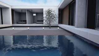 Pixdea VR Piano House