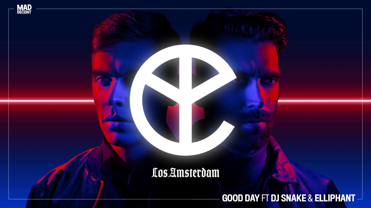 yellow-claw-good-day-feat-dj-snake-elliphant-official-full-stream-mad-decent