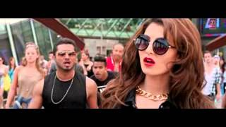 yo yo honey singh | Love dose | album desi kalakar