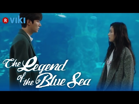 """[eng-sub]-the-legend-of-the-blue-sea---ep-17-