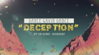 Video Dance Gavin Dance - Deception download MP3, 3GP, MP4, WEBM, AVI, FLV November 2017