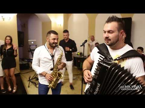 Vest Music- Spectacol la majorat || Gabi Iorga si Cosmin Dema super show