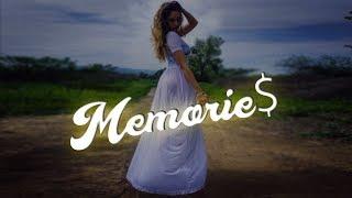 Memorie$- Goody Grace    Model video