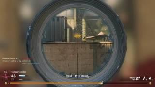 Call of Duty®: Modern Warfare® Remastered_20170727151913
