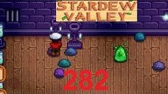 Stardew Valley #282 Schleimfarm optimierung
