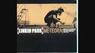 Linkin Park-Foreword [Meteora]
