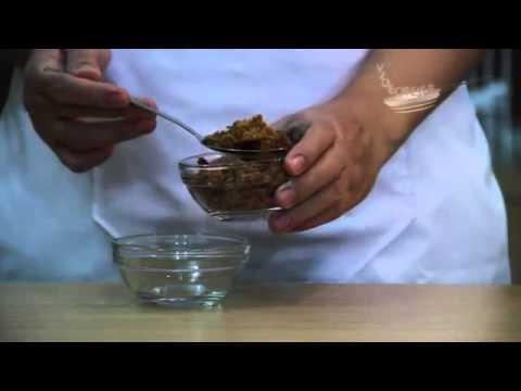dapur-sehat-ku-cara-memasak-sambal-goreng-krecek-part1
