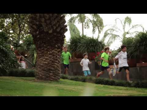 Fundación Guadalajara Country Club