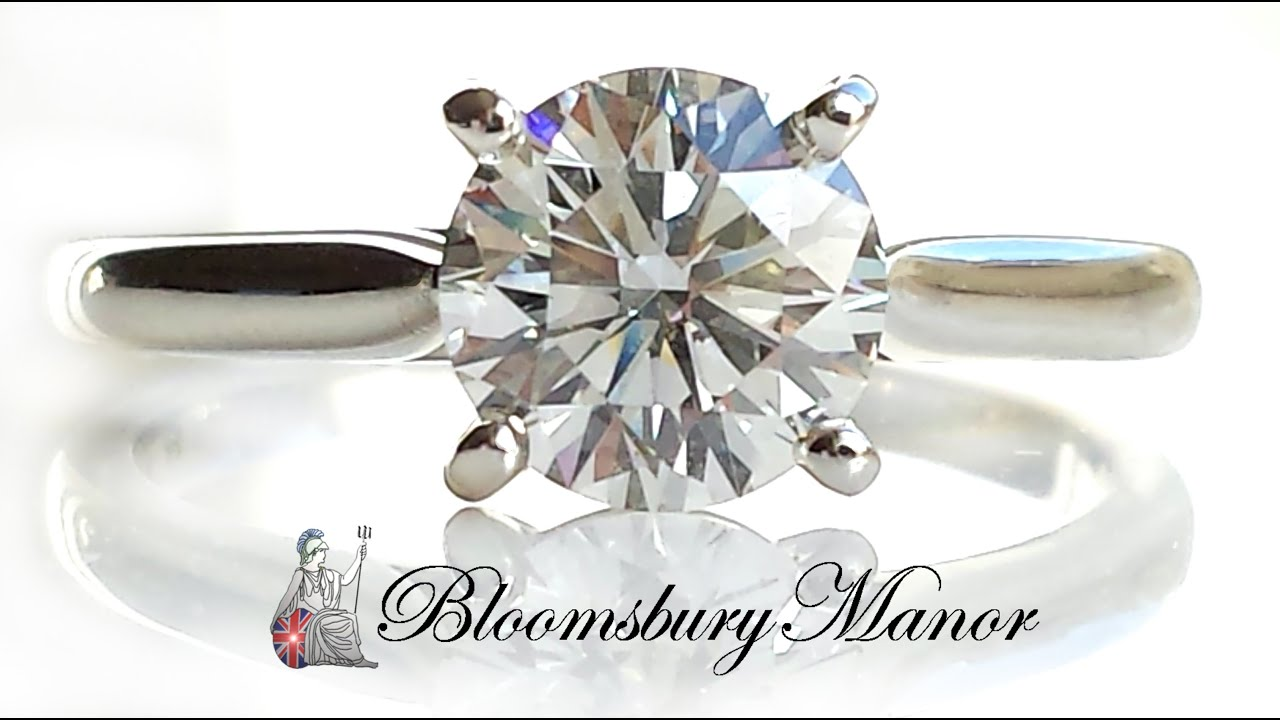 of ring f show engagement awesome tiffany diamond solitaire carat fresh your grace beautiful rings inspirational