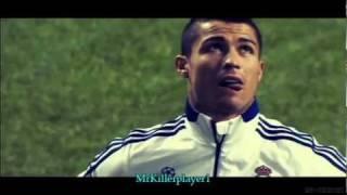 Cristiano Ronaldo 2011 HD | Que es la Vida