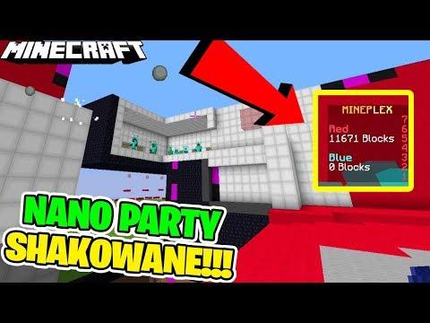 KOPIOWANIE NA MINESERWER.PL (ULTRA PVP) O_O from YouTube · Duration:  3 minutes 39 seconds