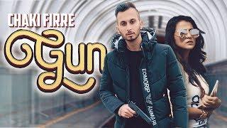 Chaki Firre Gun Ashu Free MP3 Song Download 320 Kbps