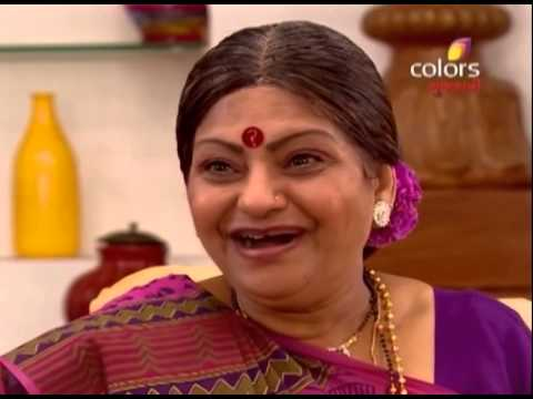 1760 Saasumaa - 25th April 2015 - ૧૭૬୦ સાસુમા - Full Episode
