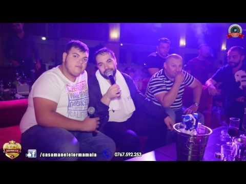 FLORIN SALAM - MIGDALE 2016 LIVE HIT