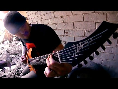 Rob Scallon - Chronosil