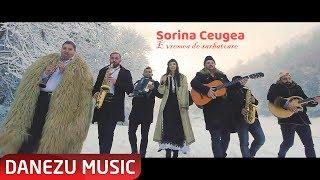 Sorina Ceugea - E vremea de sarbatoare ( Colind 2018)