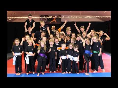 Dragon MMA Academy Akron PA martial arts, Ephrata PA martial arts