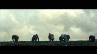 Los Bastardos Trailer Oficial para cines (México)