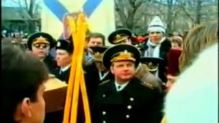 Русские Адмиралы герои Крымской войны