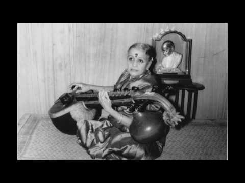 Bharat Ratna M.S.Subbulakshmi | Centenary Celebrations | Documentary | Web Streaming