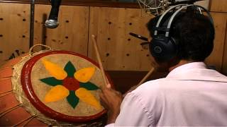 Indian Folk Instrument | Assam | Doba