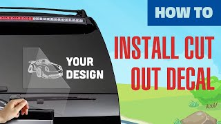 sticker stiker tutup bensin sticker bendera jepang tutup bensin sticker jdm all mobil