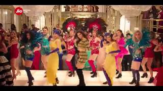 Jio Dhan Dhana Dhan Song Download - Tukde Karke Song